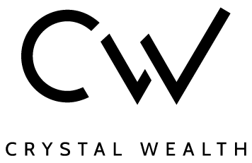 crystal-wealth