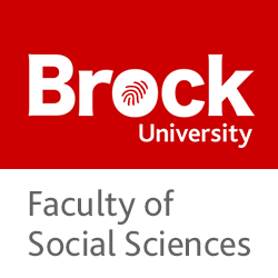 sponsor-brock-faculty-science