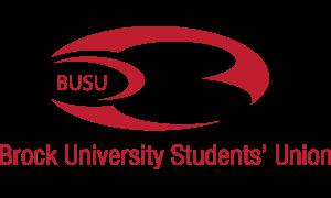 sponsor-busu