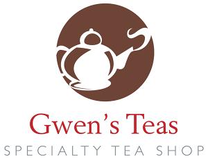 sponsor-gwens