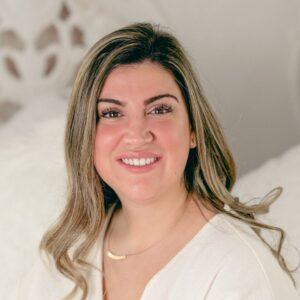 Marcella (2)