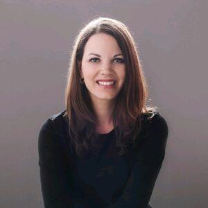 Sarah P. (1)